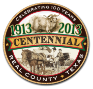 Real County Centennial